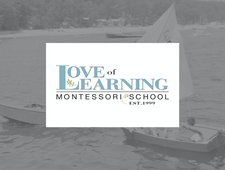 Love of Learning Montessori School