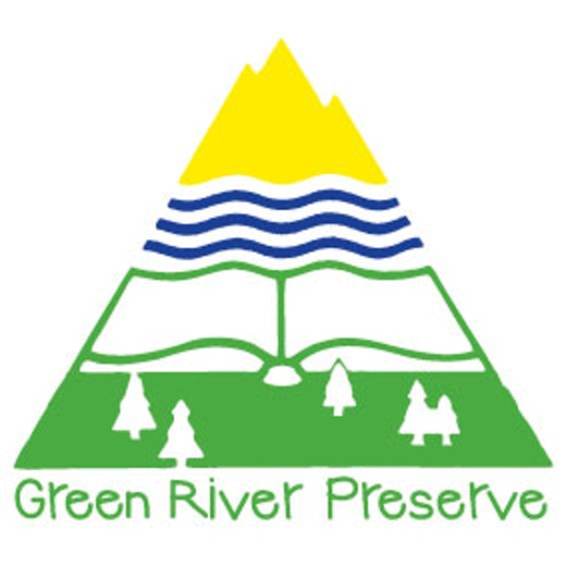 Green River Preserve