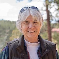 Jane Sanborn