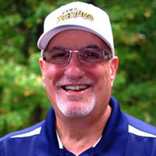 Jay Toporoff