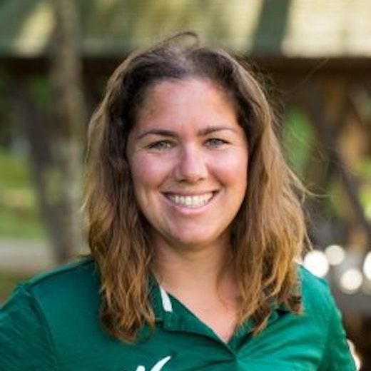 Carly Meltzer