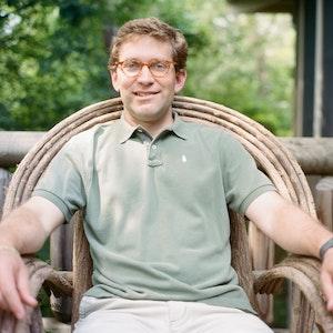 Glenn Breazeale