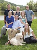 Miller family.jpg?ixlib=rails 2.1