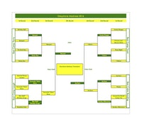 Greystone madness bracket final.jpg?ixlib=rails 2.1