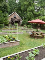 Resized greystone gardens1.jpg?ixlib=rails 2.1