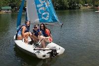 Three sailors.jpg?ixlib=rails 2.1