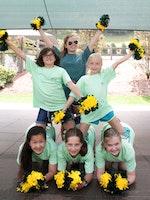 Cheerleading squad.jpg?ixlib=rails 2.1