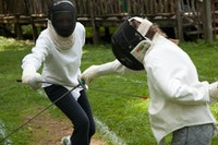 Fencing match.jpg?ixlib=rails 2.1