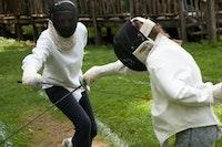 Fencing match.jpg?ixlib=rails 2.1