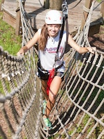 Climbing the rope bridge.jpg?ixlib=rails 2.1