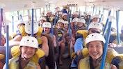 Traveling to rafting.jpg?ixlib=rails 2.1