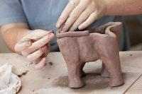 Elephant pottery.jpg?ixlib=rails 2.1