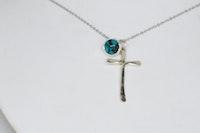 Finished necklace.jpg?ixlib=rails 2.1