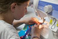 Sewing machine.jpg?ixlib=rails 2.1