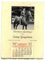 Greystone calendar 1951.jpg?ixlib=rails 2.1
