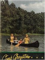 Brochure 1948 51.jpg?ixlib=rails 2.1