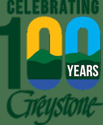 Greystone 100 year logo.png?ixlib=rails 2.1