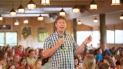 Jimboy speaking at breakfast club.jpg?ixlib=rails 2.1