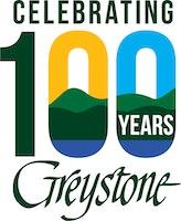 Greystone 100 year logo.jpg?ixlib=rails 2.1