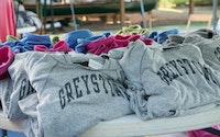 Greystone shirts.jpg?ixlib=rails 2.1
