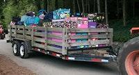 Luggage trailer.jpg?ixlib=rails 2.1