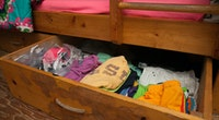 Cabin drawer.jpg?ixlib=rails 2.1