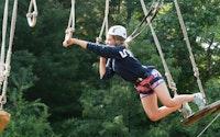 High ropes leap.jpg?ixlib=rails 2.1