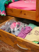 Close up of bunk drawer.jpg?ixlib=rails 2.1