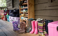 Shoe rack and boots.jpg?ixlib=rails 2.1