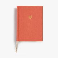 Srt store bibleproduct poppycover 1024x1024.jpg?ixlib=rails 2.1