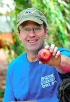 Gervais offers an apple.jpg?ixlib=rails 2.1