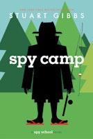 Spy camp 9781442457546 hr.jpg?ixlib=rails 2.1
