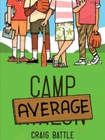 Campaverage.jpg?ixlib=rails 2.1