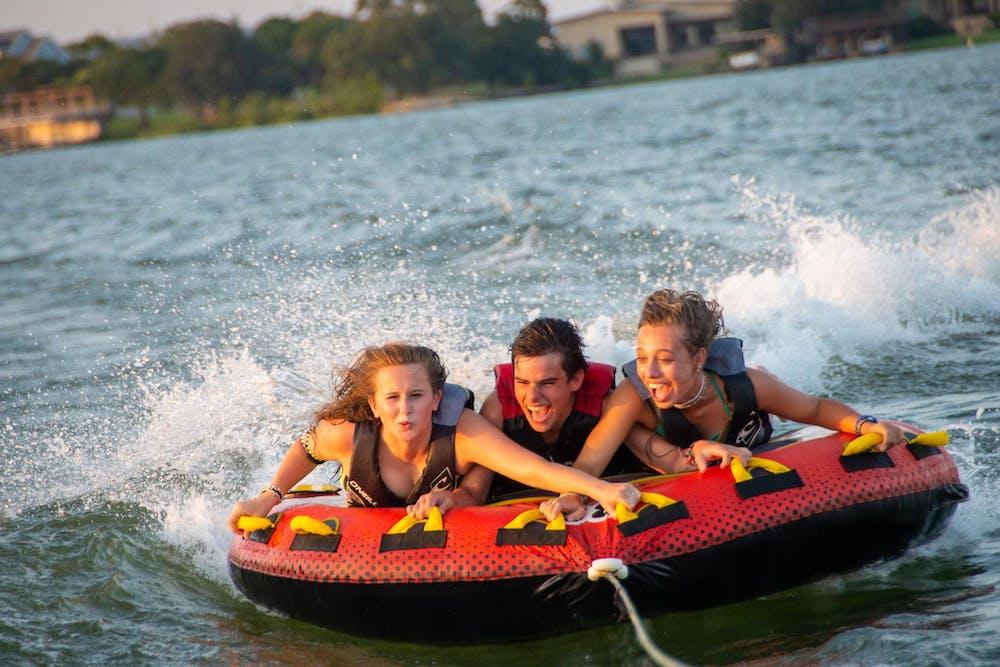 High school age campers on the lake.jpg?ixlib=rails 2.1