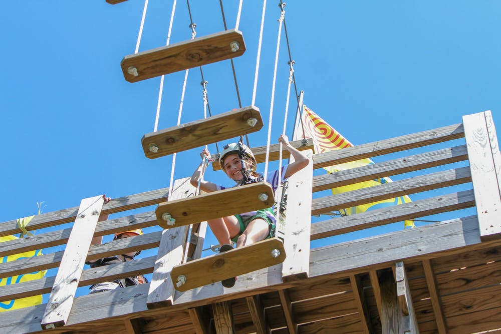 Ropes course from below.jpg?ixlib=rails 2.1