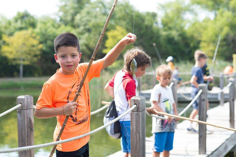 Fishing on lake ted.jpg?ixlib=rails 2.1