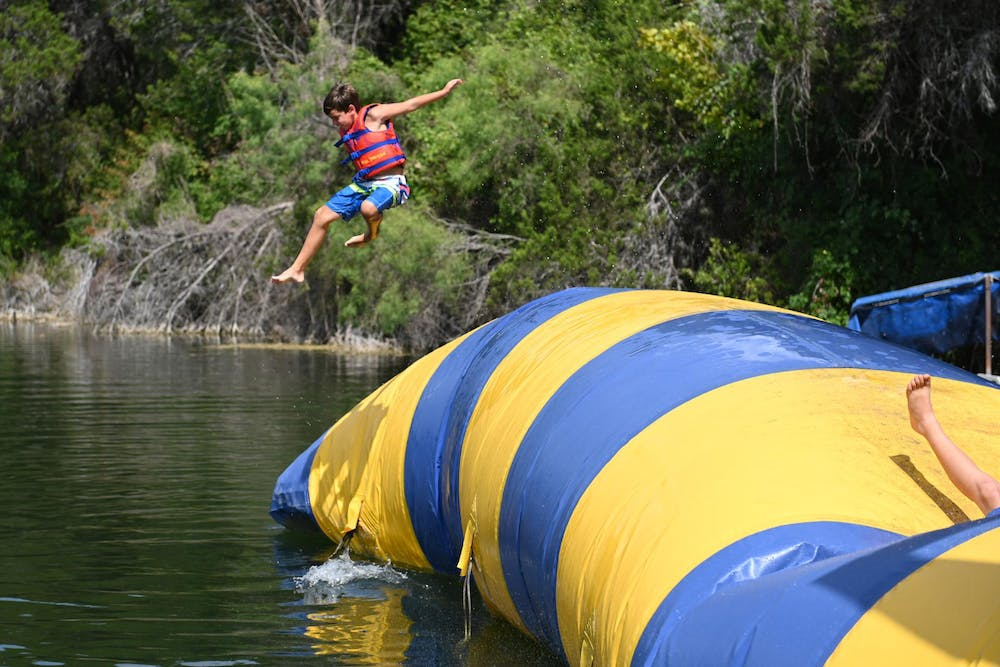 Boy leaping off of the blob.jpg?ixlib=rails 2.1