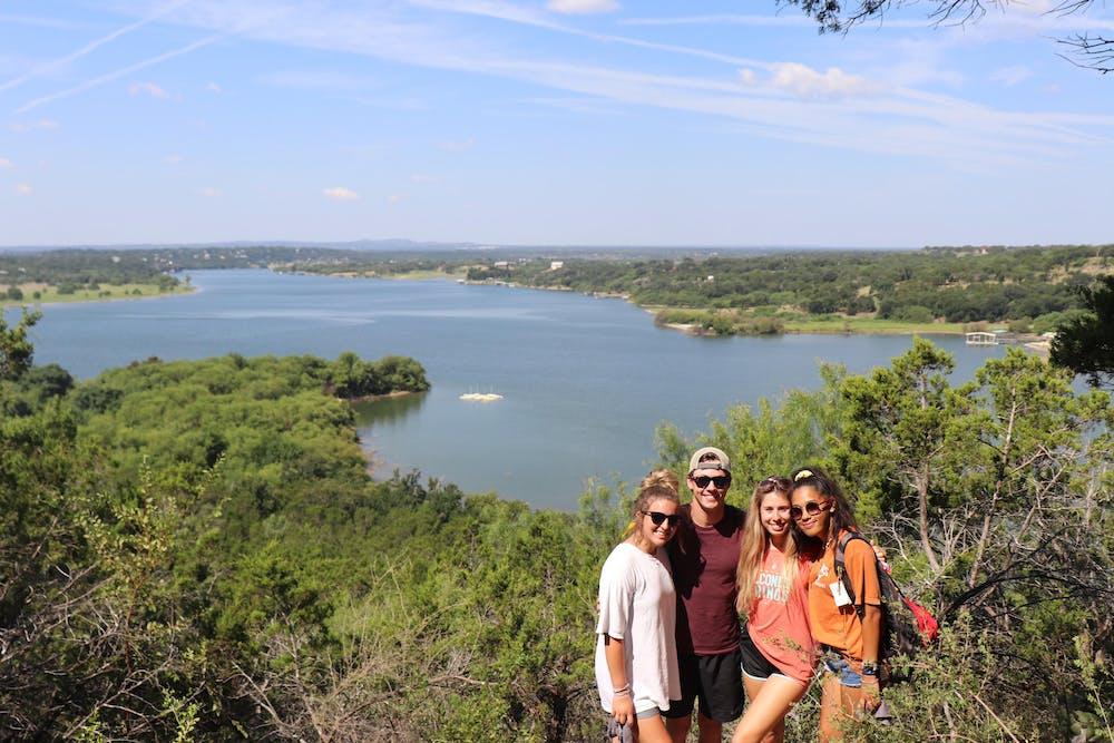 Camp counselors hiking in texas.jpg?ixlib=rails 2.1