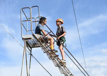 Camp balcones springs zipline.jpg?ixlib=rails 2.1