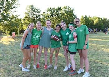 Girls playing football.jpg?ixlib=rails 2.1