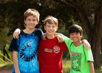 Three boys together.jpg?ixlib=rails 2.1