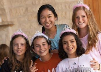Five girls together.jpg?ixlib=rails 2.1