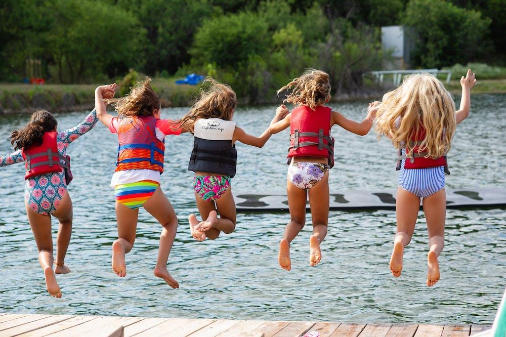 Girls jumping into lake ted.jpg?ixlib=rails 2.1