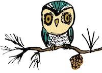 Owl.jpg?ixlib=rails 2.1