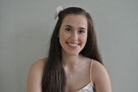 Lina staff picture 2020.jpg?ixlib=rails 2.1