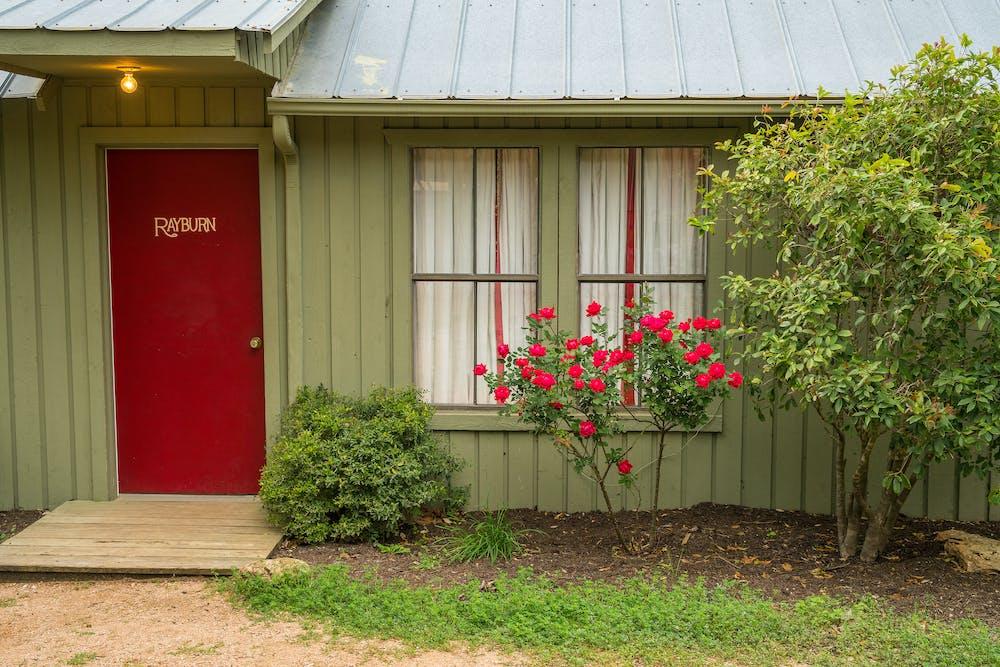 Cypress hill cabins  3 .jpg?ixlib=rails 2.1