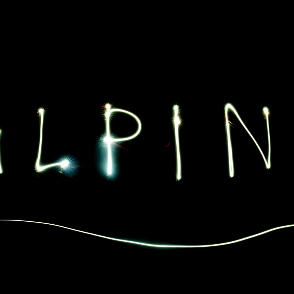 Alpinecamp 80.jpg?ixlib=rails 2.1