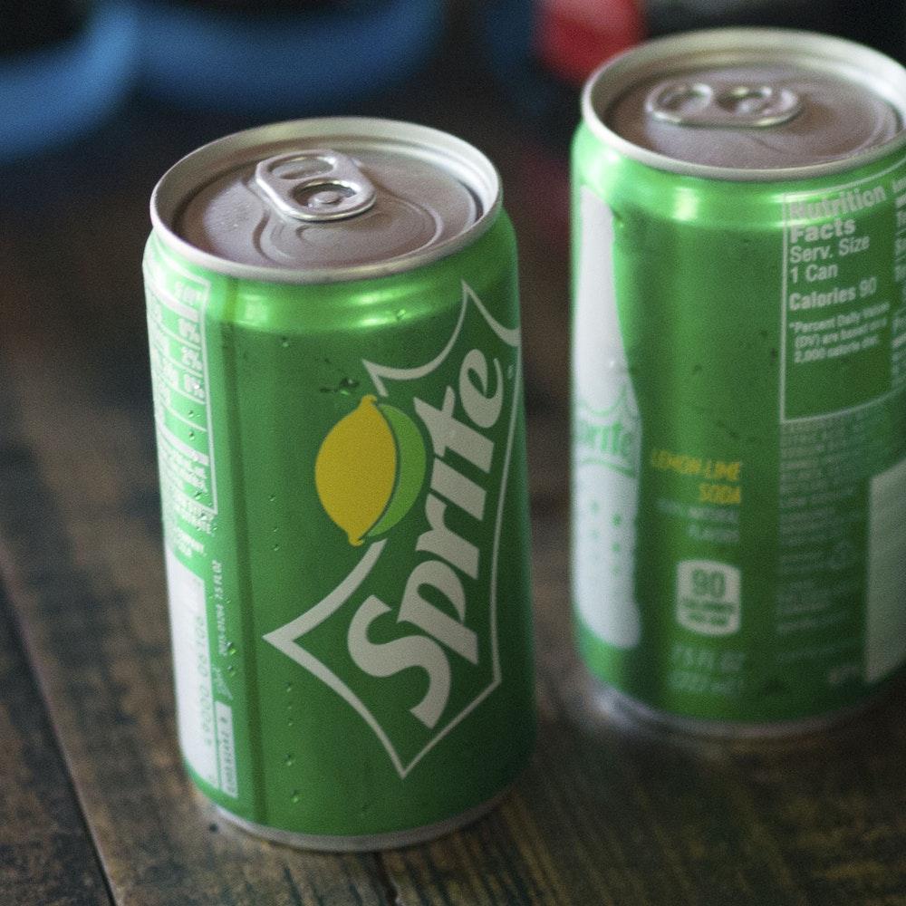 Alpine store drinks.jpg?ixlib=rails 2.1