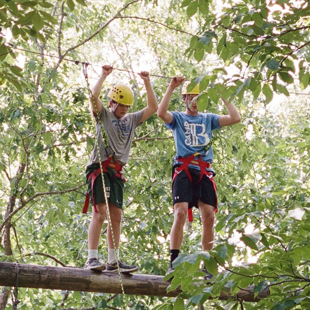 Hanging on the alpine dangle do.jpg?ixlib=rails 2.1
