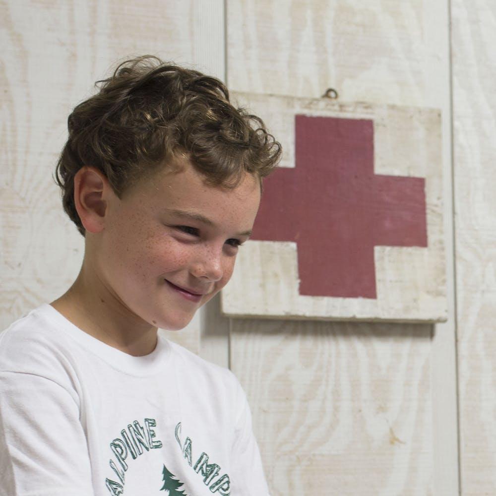 Camper in the health center.jpg?ixlib=rails 2.1